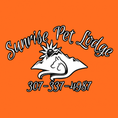 Sunrise Pet Lodge