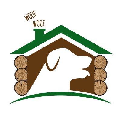 Dog Cabin Resort