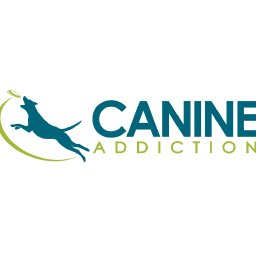 Canine Addiction