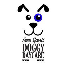 Free Spirit Doggy Daycare