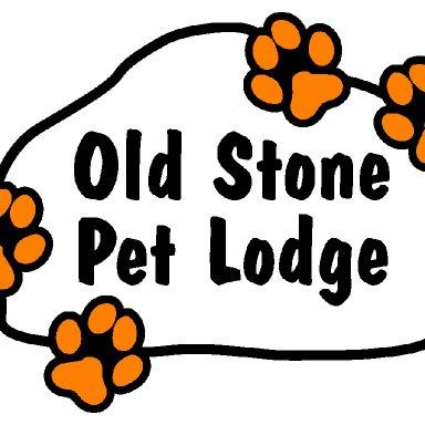 Old Stone Pet Lodge