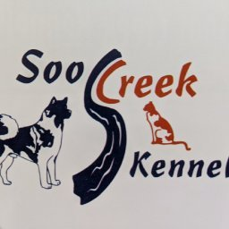 Soos Creek Kennels