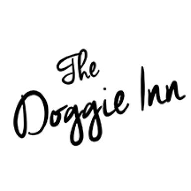 The Doggie Inn