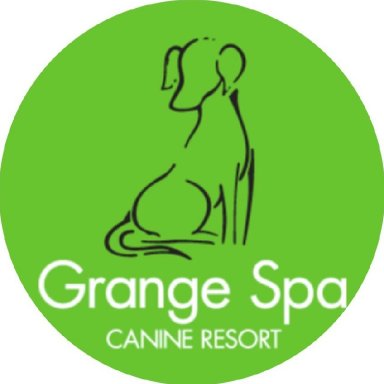 Grange Spa Mount