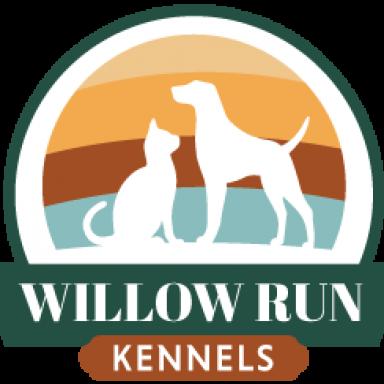 Willow Run Pet Resort, Day Spaw, & Training Center