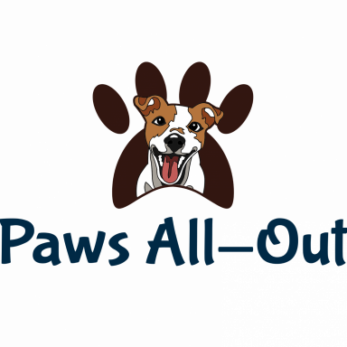 Paws All-Out