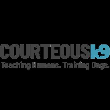 Courteous K9
