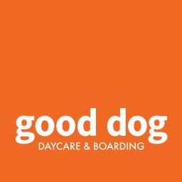 Good Dog Daycare & Boarding