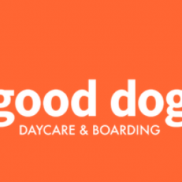 Good Dog Daycare & Boarding