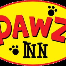 Pawz Inn Inc.