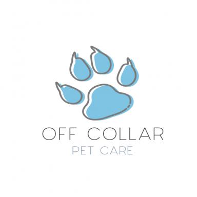 Off Collar Pet Care