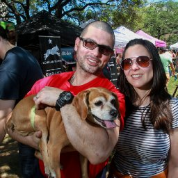a-new-festival-toting-itself-as-the-disneyland-for-dogs-is-coming-to-houston
