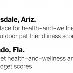 where-does-your-pet-want-to-live