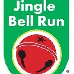 2019-jingle-bell-run-bellingham-wa