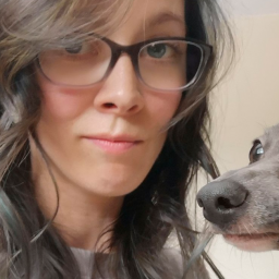 23-people-share-photos-of-themselves-and-their-pets-and-theyre-just-too-similar