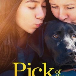 get-your-exclusive-very-cute-sneak-peek-of-pick-of-the-litter