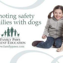 dogs-babies-seminar