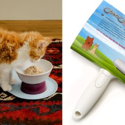 20-genius-and-problem-solving-products-for-anyone-who-has-a-cat