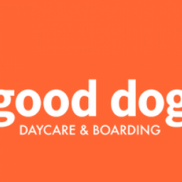 good-dog-daycare-boarding-timeline-share