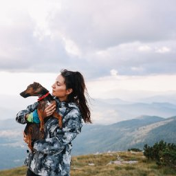 how-getting-a-dog-changes-your-brain-according-to-neuropsychologists