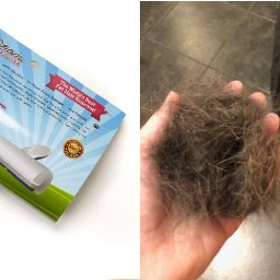 how-did-i-ever-live-without-it-this-36-pet-hair-remover-has-more-than-17000-reviews-and-it-actually-works