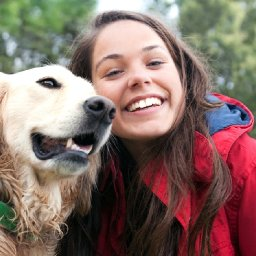 find-out-exactly-which-dog-breed-you-are-based-on-your-zodiac-sign