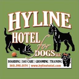 @hyline-hotel-everson-wa